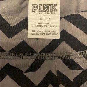PINK Victoria's Secret Pants - Victoria Secret PINK Leggings